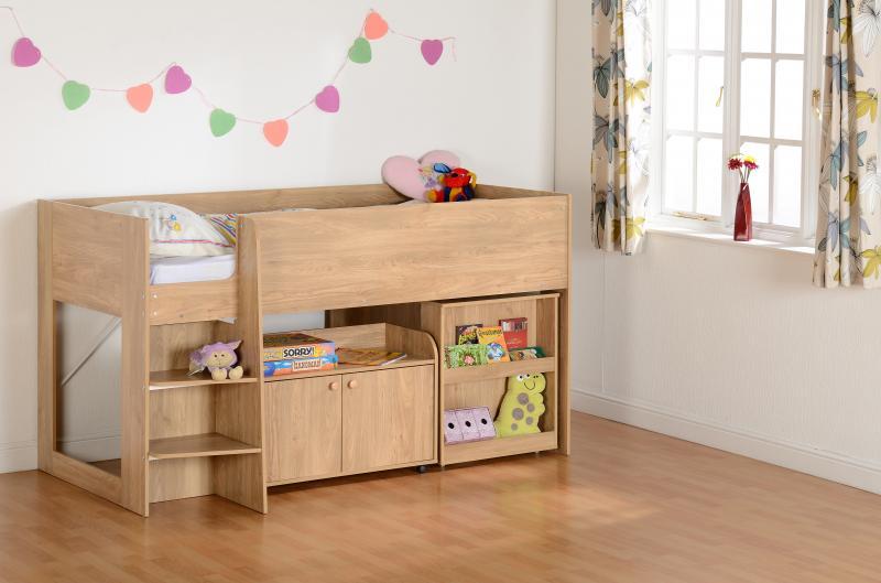 Astro Study Bunk Bed Bf Beds Leeds Cheap Beds Leeds
