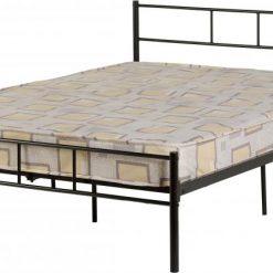 Devon Metal Bed