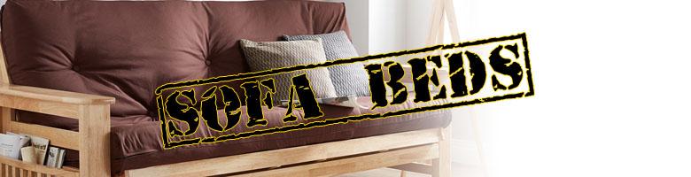 Sofa Beds Leeds