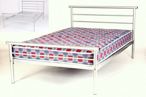 hercules-metal-bed-frame