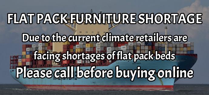flat-pack-shortage