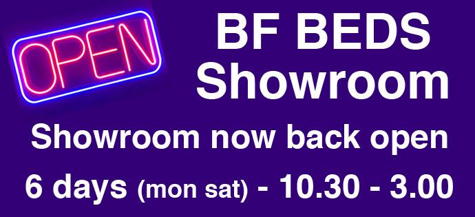 showroom-back-open